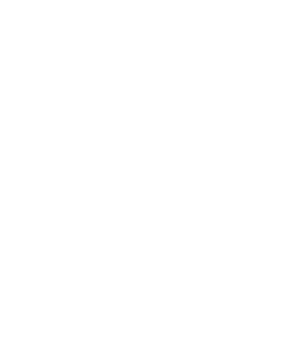 Travellers' Choice 2021 TripAdvisor
